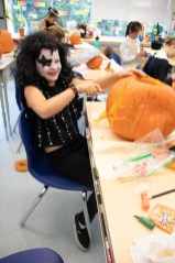 Halloween2019-6271
