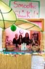 HolidayMarket2019-6983