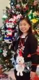 Audrey Chuah_s (3Y)x