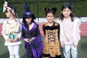 Halloween2020-0372