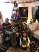Verma Family(3)x