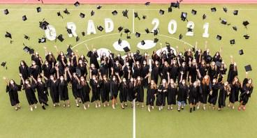 2021.06.11 - Grad 2021 - Hat Toss_Finalx
