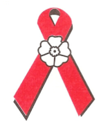 North Yorkshire AIDS Action logo