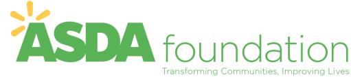 Asda-Foundation-NEW