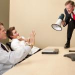 bad-boss-yelling-at-employe