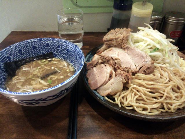 ramen_japan