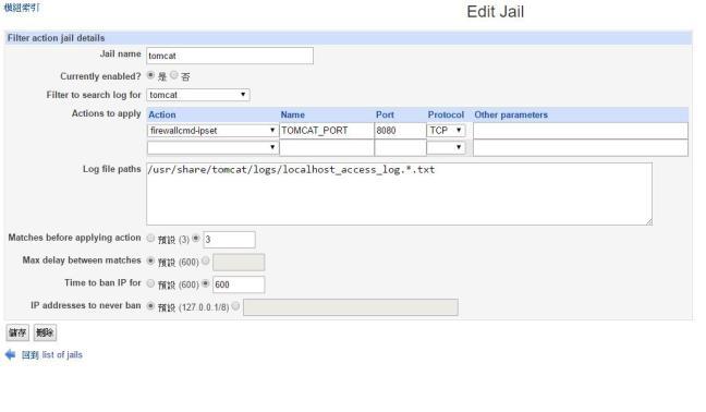 webmin-jail.local