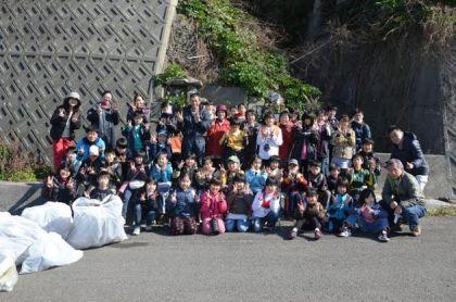 体験塾桜3