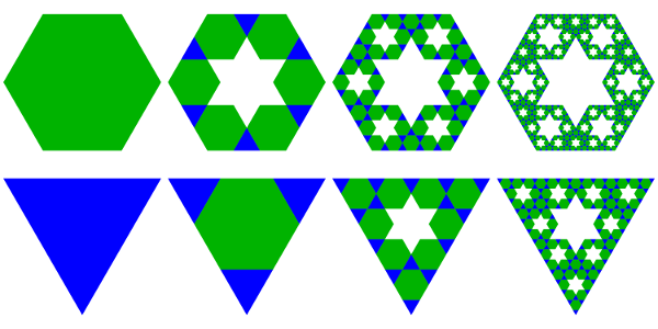 hex-fractal-recipe.png