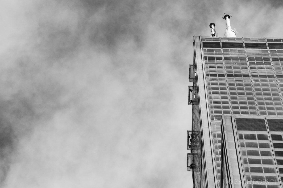 chicago-downtown-willis-tower