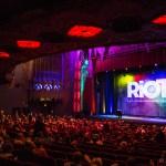 RIOT LA Alternative Comedy Festival