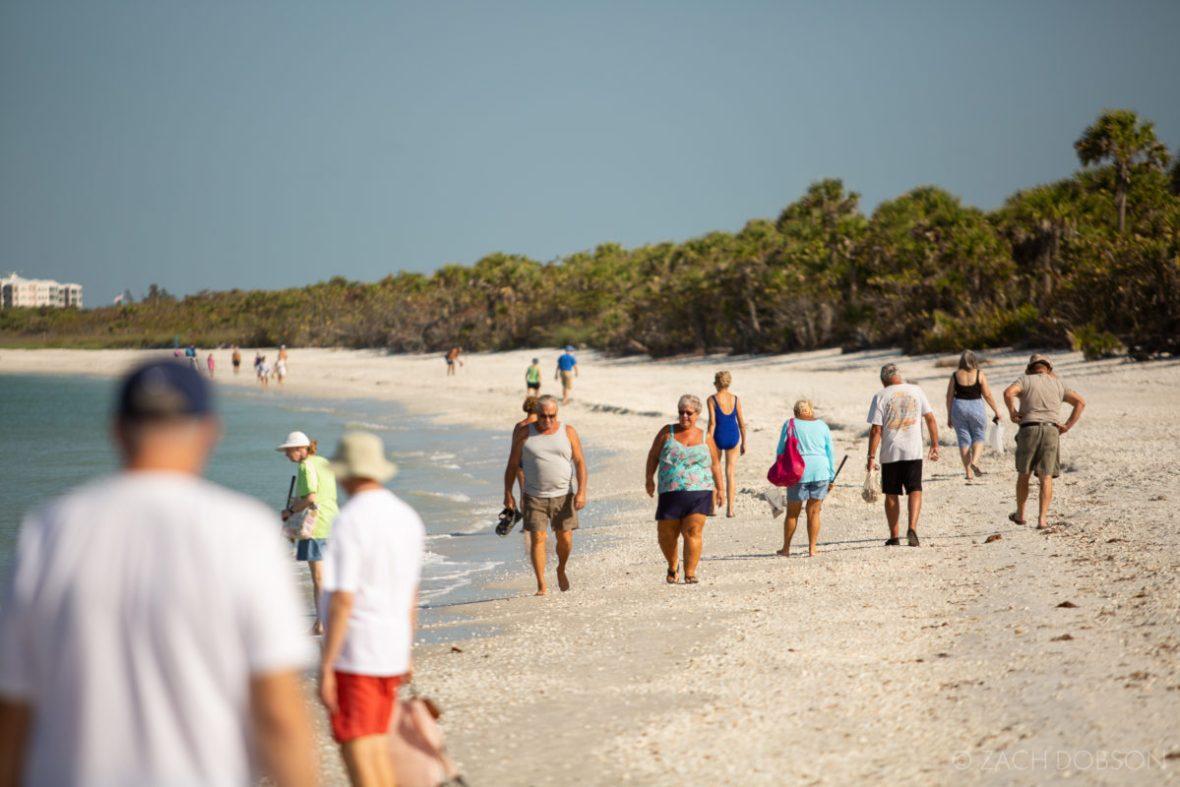 barefoot-beach-preserve-florida