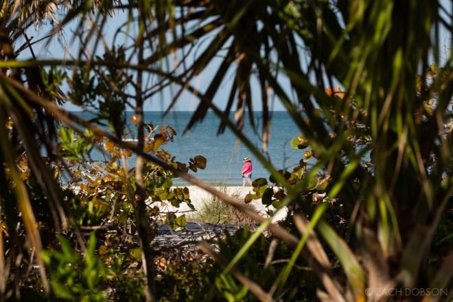 bonita-springs-florida-travel-tourism