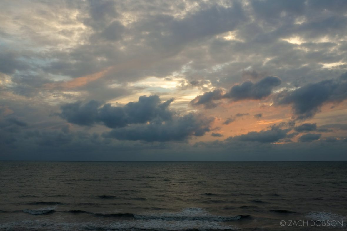 bonita-springs-florida-sky barefoot beach clouds