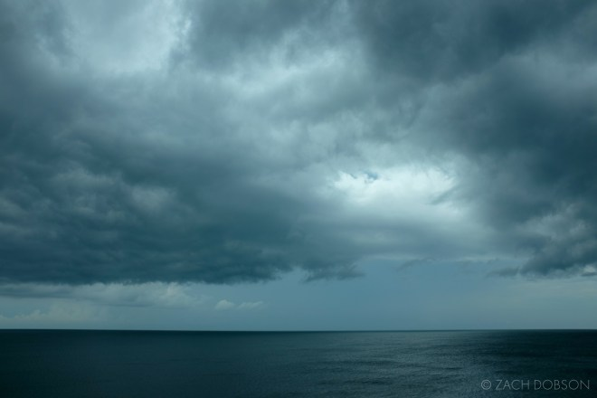bonita-springs-florida-sky barefoot beach storm
