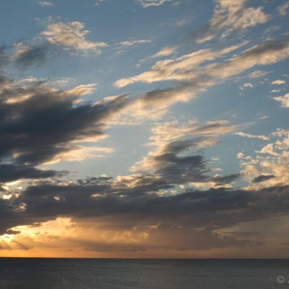 bonita-springs-florida-sky