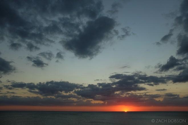 bonita-springs-florida-sky barefoot beach sunset