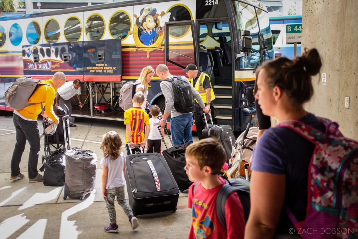 disney-world-shuttle-bus-travel-tourism