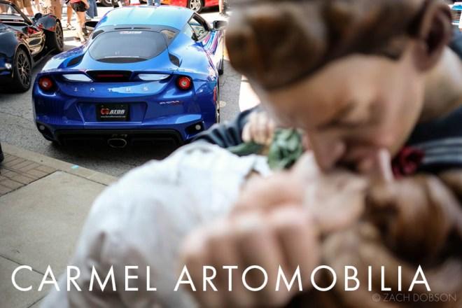 carmel-artomobilia