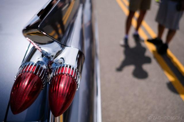 car-show-1959-cadillac-eldorado