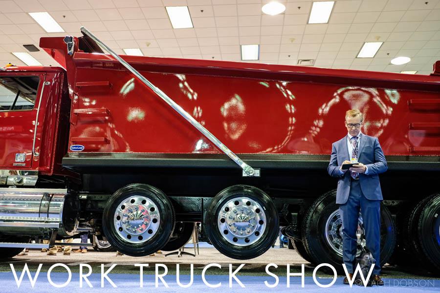work-truck-ntea