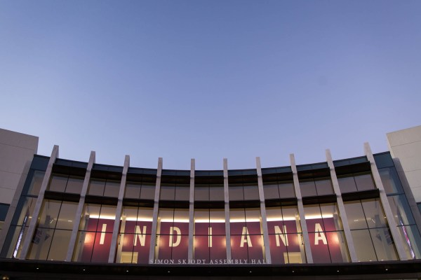 indiana-university-assembly-hall