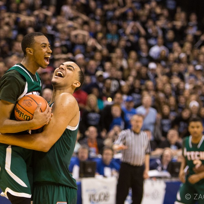 indiana high school basketball state champs trey lyles