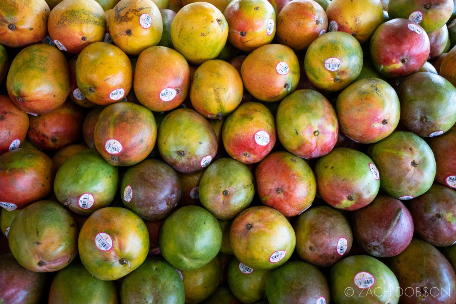 robert is here fruit stand homestead florida mangos