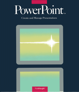 forethought-powerpoint-v1-box