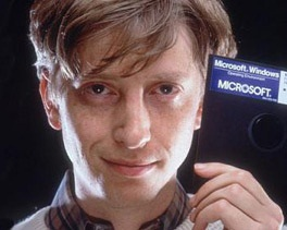 Bill Gates 2