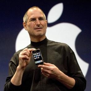 steve-jobs-2007