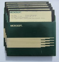 microsoft-ms-dos-100251672-large