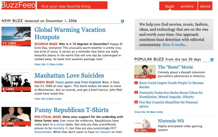 buzzfeed 2006.png