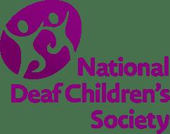 ndcs-logo