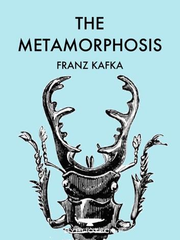 the-metamorphosis-22