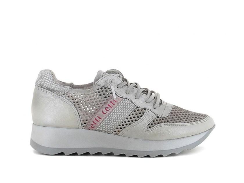 Sneakers Cetti