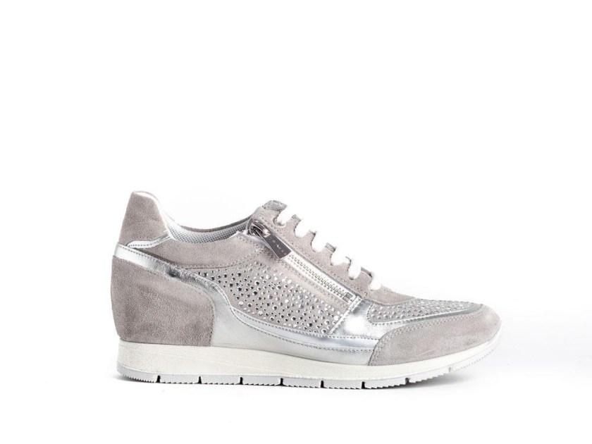 Sneakers Igi & Co