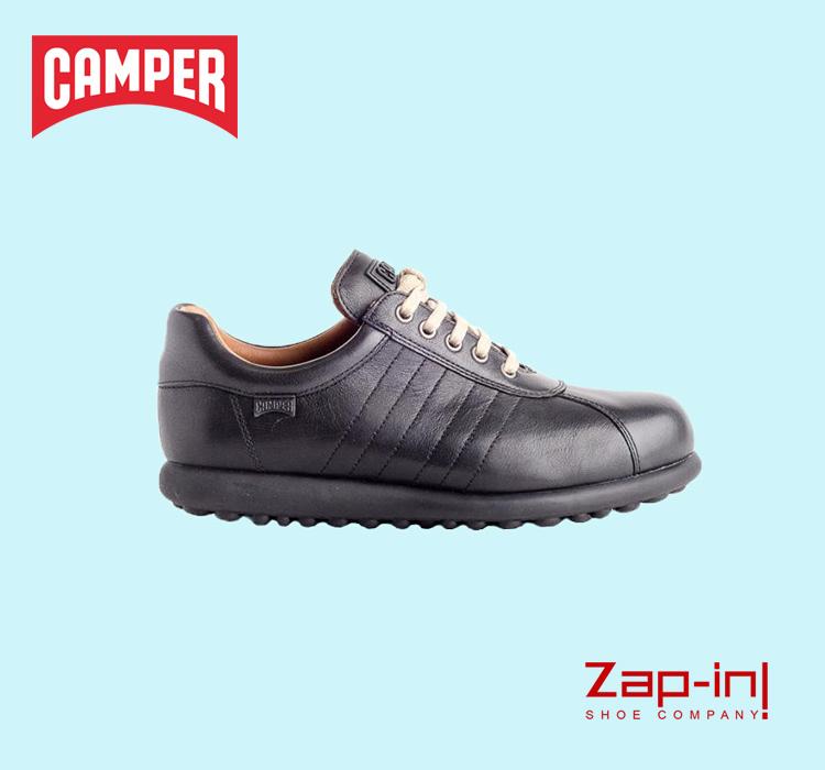 Zapatería Comprar Santander Camper En Marca Zapatos Y Cantabria Donde rrWq5wYUO