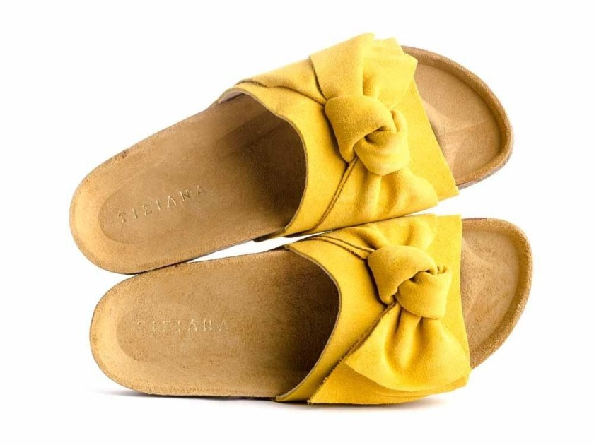 Combate el calor con las sandalias Tiziana 20