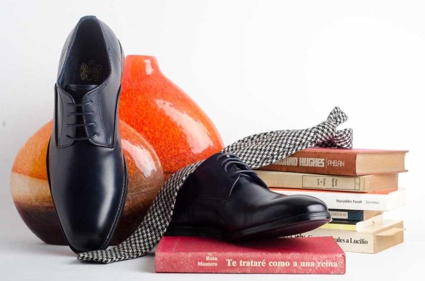Comprar Zapatos de estilo formal Hobb's MA301113-03