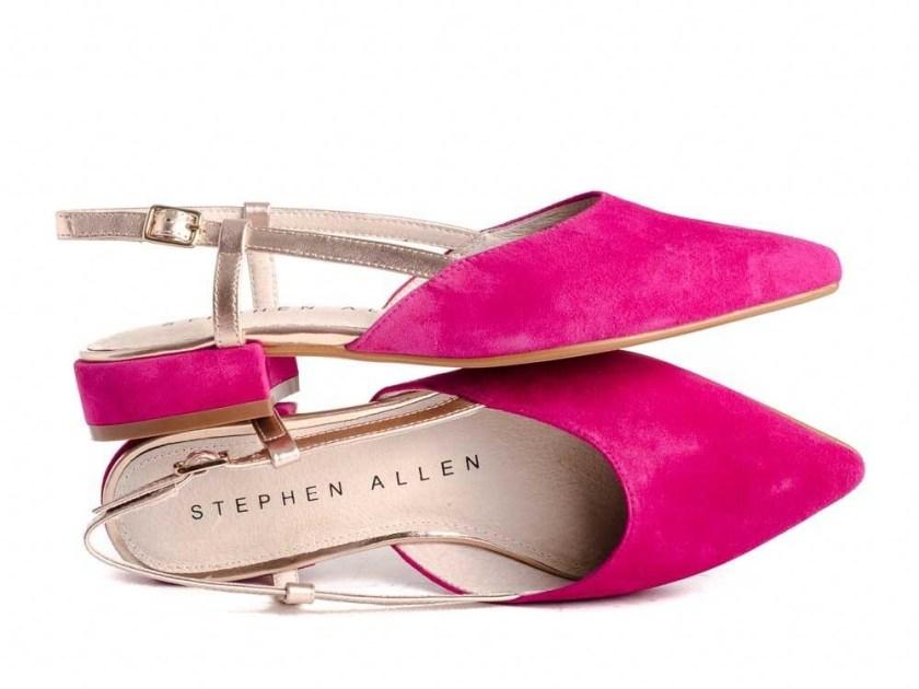 Nueva coleccion PV20 de Stephen Allen