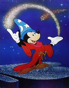 """Una ciudad """"majica""""... ¡y mágica!"""