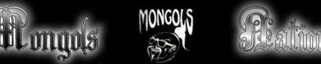 mongolsbanner.jpg