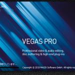 VegasPro17