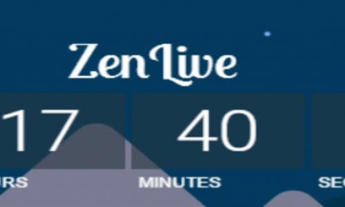 ZenCash ZEN livestream