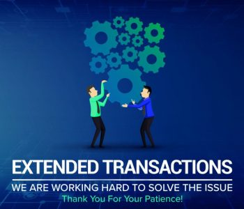 Extended-transactions