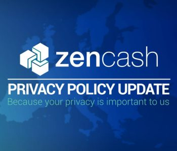 Privacy-policy-update