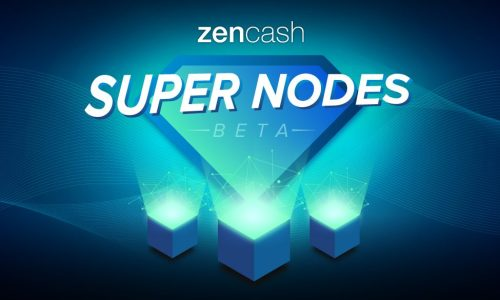 Super-Nodes-beta-blog
