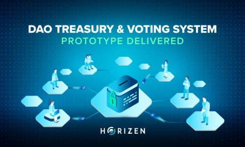 horizen-DAO-blog copy