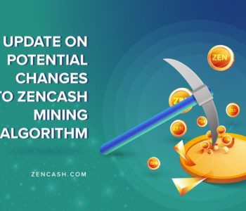 update-on-change-mining-algo